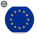 European Union 3.5