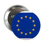 European Union 2.25