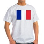 France Light T-Shirt