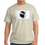 Corsica Light T-Shirt