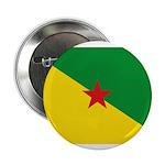 French Guiana 2.25