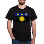 Guadeloupe Dark T-Shirt