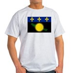 Guadeloupe Light T-Shirt