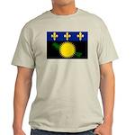 Guadeloupe Light T-Shirt