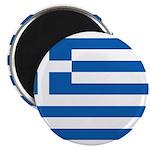 Greece 2.25