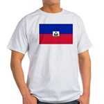 Haiti Light T-Shirt