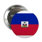 Haiti 2.25