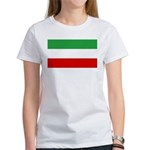 Iran Women's T-Shirt