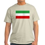Iran Light T-Shirt