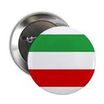 Iran 2.25