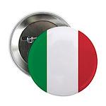 Italy 2.25