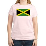Jamaica Women's Light T-Shirt