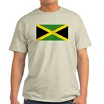 Jamaica Light T-Shirt