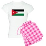 Jordan Women's Light Pajamas