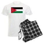 Jordan Men's Light Pajamas