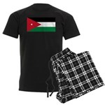 Jordan Men's Dark Pajamas