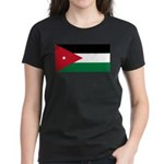 Jordan Women's Dark T-Shirt