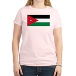Jordan Women's Light T-Shirt
