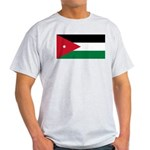 Jordan Light T-Shirt