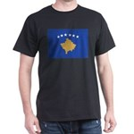 Kosovo Dark T-Shirt
