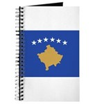Kosovo Journal