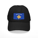 Kosovo Black Cap