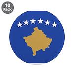 Kosovo 3.5