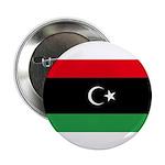 Libya 2.25