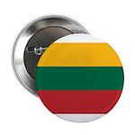 Lithuania 2.25