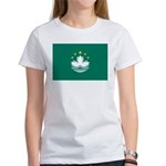 Macau Women's T-Shirt