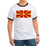 Macedonia Ringer T