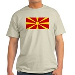 Macedonia Light T-Shirt