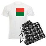 Madagascar Men's Light Pajamas