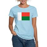 Madagascar Women's Light T-Shirt