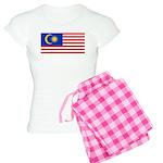 Malaysia Women's Light Pajamas