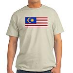 Malaysia Light T-Shirt
