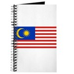 Malaysia Journal