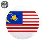 Malaysia 3.5