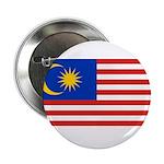 Malaysia 2.25