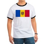 Moldova Ringer T