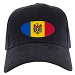 Moldova Black Cap