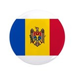Moldova 3.5