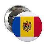Moldova 2.25