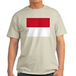 Monaco Light T-Shirt
