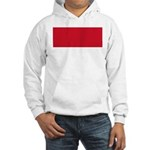 Monaco Hooded Sweatshirt