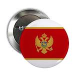 Montenegro 2.25