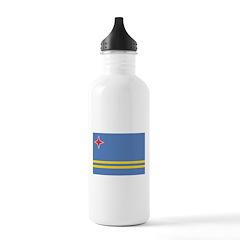 Aruba Water Bottle