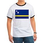 Curaçao Ringer T