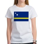 Curaçao Women's T-Shirt