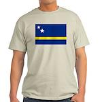 Curaçao Light T-Shirt